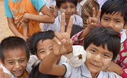 [소식] 드디어 LOVE FNC 4호 학교가 오픈했습니다!