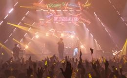 [콘서트 후기] '2018 FT아일랜드 라이브 [+] 인 서울'