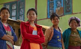 [후원] 마을에 학교를 짓고 싶은 두 명의 교사