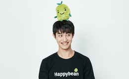 [캠페인] LOVE FNC 학교 건축 캠페인에 동참하는 배우 곽동연님의 따뜻한 나눔 메세지