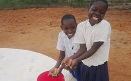 [캠페인 후기] 아이들의 재능을 발견할 수 있는 학교를 희망해