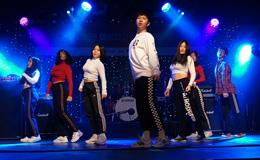 [소식] 현대백화점 X LOVE FNC 2018 청소년 문화예술 교육지원사업을 마쳤습니다!
