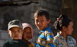 [후원] 코로나 19 이후 알레곤 마을 아이들의 교육을 위하여